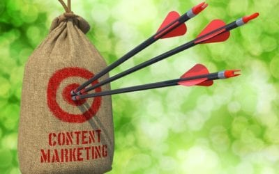 The 3 Best Content Marketing Tips for Lawyers