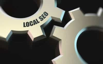 What Lawyers Need to Know About Local SEO