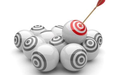 Defining Your Law Firm's Target Audience for Online Marketing
