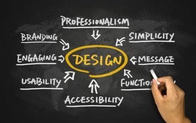 Part 1 – Best Website Design Tips for Law Firms – The Technical Stuff