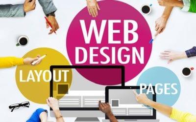 Part 2 – Best Website Design Tips for Law Firms – Usability & Esthetics