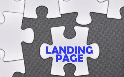 Why Your Law Firm Website Needs Well-Designed Landing Pages