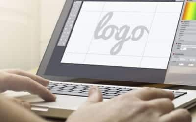 Why Your Law Firm Needs a Well-Designed Logo