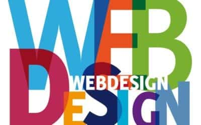 5Steps for Choosing the Best Law Firm Website Designers