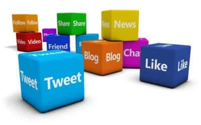Does Social Media Help Bring New Clients to Law Firms?
