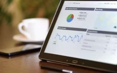 5 Online Marketing Tips for Law Firms