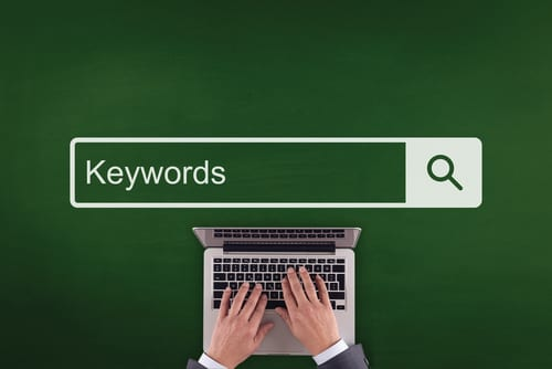 keywords-for-law-firms