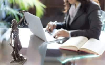 Make Your Law Firm Known with Legal Digital Marketing
