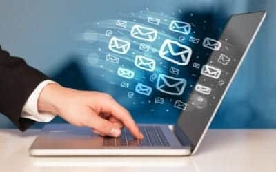Guide to Email Marketing for Law Firms