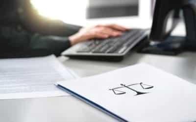 Law Firms SEO Tactics and Internet Marketing