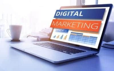 6 Digital Marketing Strategies For Law Firm Websites
