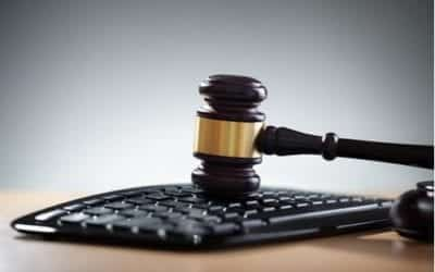 Guide To Offering Legal Services Online