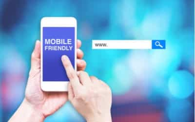 Should Your Law Firm Optimize Its Website For Mobile?