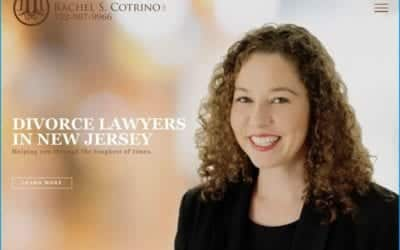 The Law Office of Rachel S. Cotrino