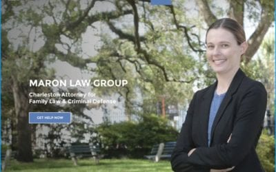Maron Law Group