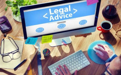 How To Tell If You Need To Update Your Law Firm's Website